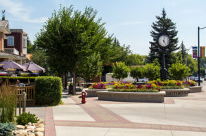ZEN - Why You Will Love Okotoks